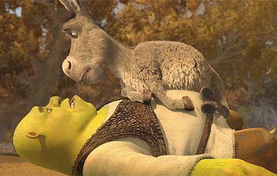 Shrek_forever_after-4_09