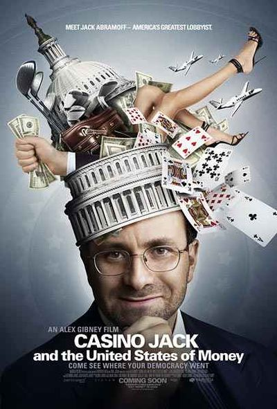 Casinojack