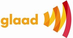 GLAAD_logos_notfinal