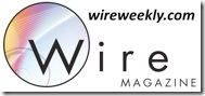 WIRE_LOGO_09_wireweekly_com