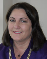 Sandy Sosa CEO