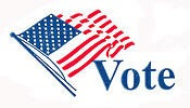 Vote_standalone_prod_affiliate_56