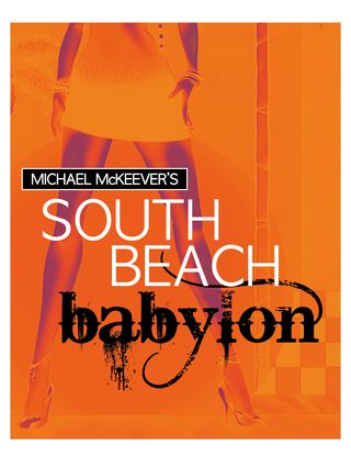 SOUTH BEACH BABYLON 2