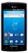 Samsung_captivate_1
