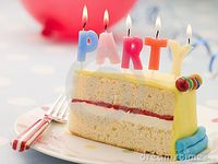 Party-candles-on-a-slice-of-birthday-cake-thumb5860601