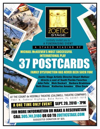 12595952_ZOETIC 37 POSTCARDS