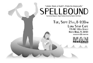 Spellbound_flyer