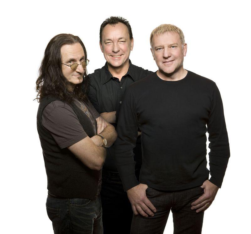 Rush 2010