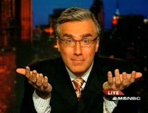 Olbermann5