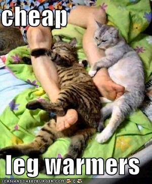 Funny-pictures-you-have-very-cheap-legwarmers