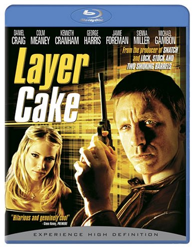 LayerCakeBluray