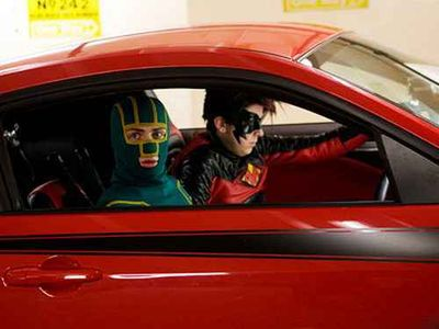Kick-ass-movie-4
