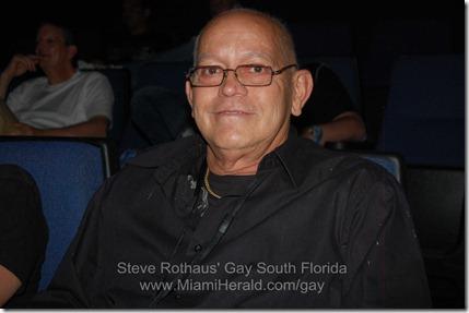 Miami Gay & Lesbian Film Festival - Stonewall Uprising 010