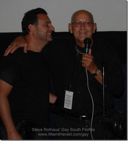 Miami Gay & Lesbian Film Festival - Stonewall Uprising 016
