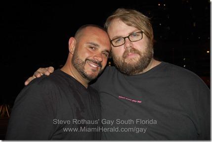 Miami Gay & Lesbian Film Festival - Stonewall Uprising 018