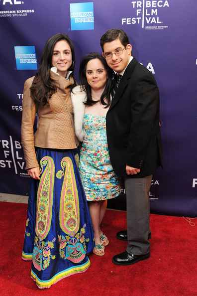 Premiere+Monica+David+2010+Tribeca+Film+Festival+SbfS3R_Iv1cl