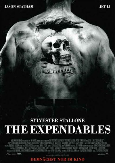 The_expendables_poster4