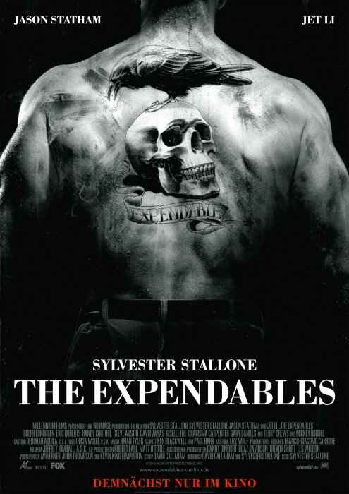 The_expendables_p