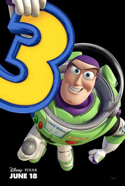 Toystory3_poster_8