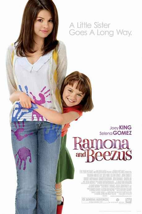 Ramona-beezus-poster-selena-gomez