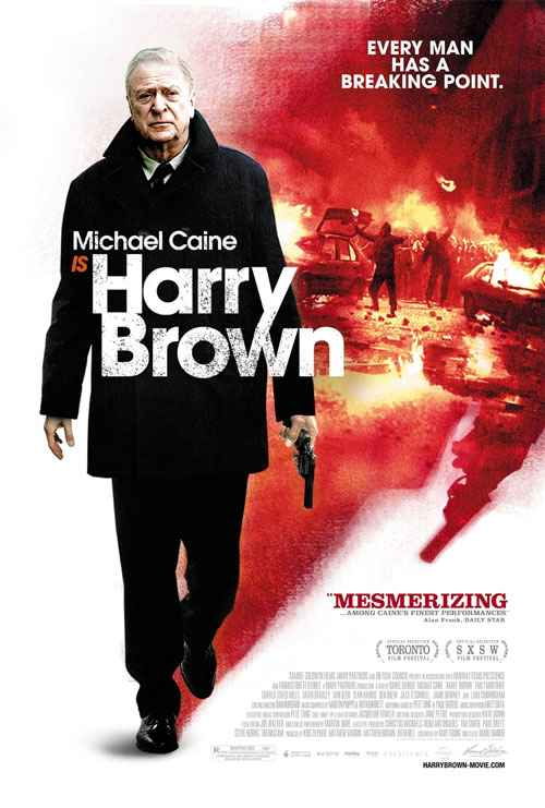 Harry_brown_movie_poster