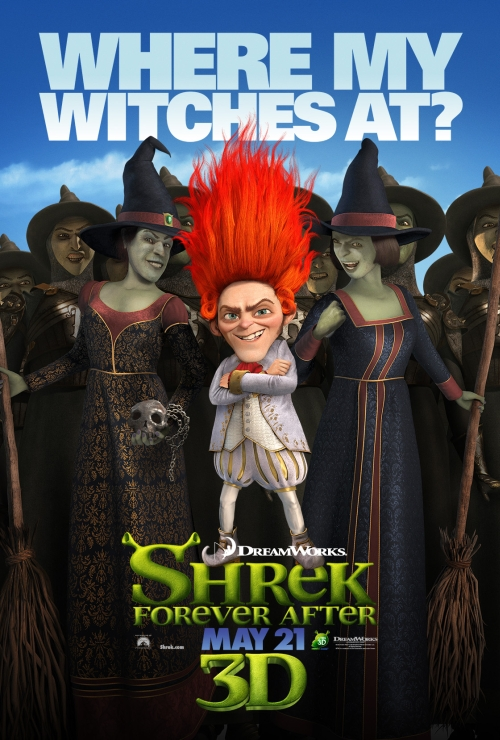 Shrek-forever-after-character-movie-poster-5