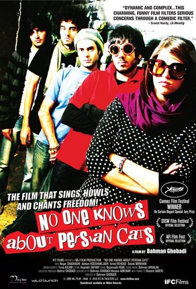 Poster-xlarge