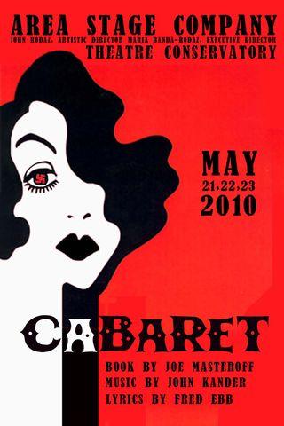 Cabaret_postcard_front