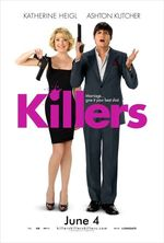 Killers_1Sht_Trim_a