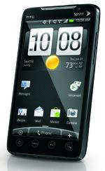 HTC-EVO-GL