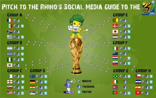 PitchtoRhinoworldcup