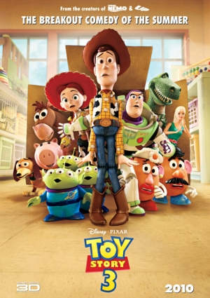 Toy-Story-3-Movie