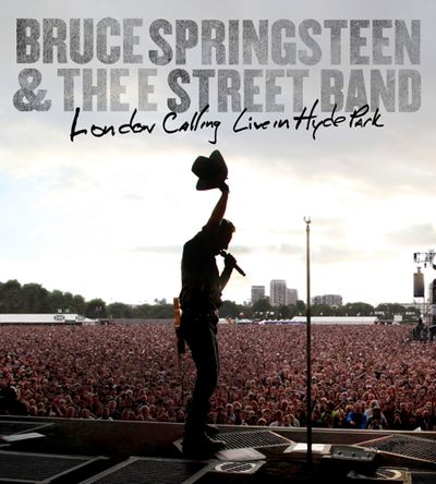 Bruce_springsteen_london