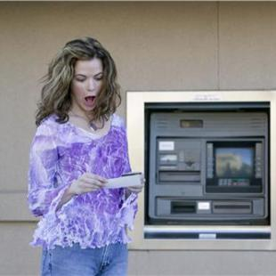 7022934-overdraft-fees-may-take-you-by-surprise-custom