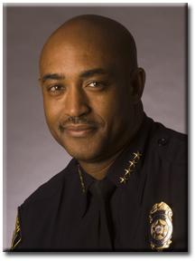 Oaklandpolicechiefbatts