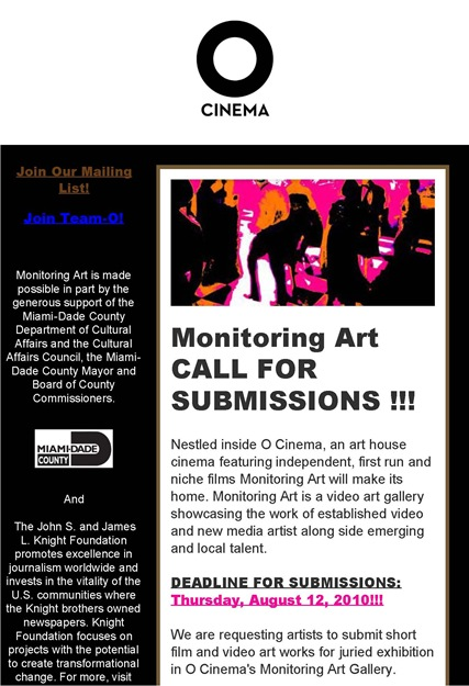 Monitoring Art Call for Submissions!!!!_Page_1