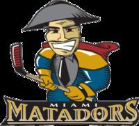 Matadors