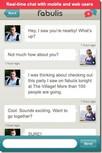 iphone-fabulis-conversation-screen-1 (1)