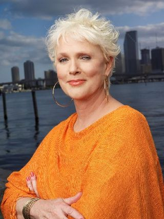 Sharon_Gless