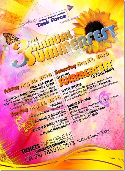 Summerfest10Ad