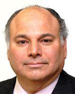 Dr-Allen-Kantrowitz