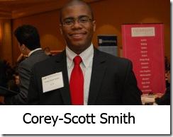 corey-scott