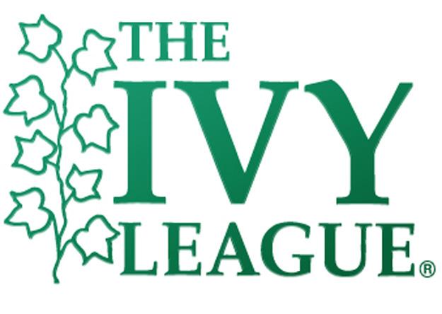 Ivy11