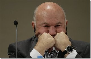 90-Russia_Luzhkov_sff_embedded_prod_affiliate_56