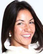 Shari Liu - MISO boad member (1)