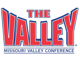 Valley11