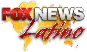 Foxnewslatino