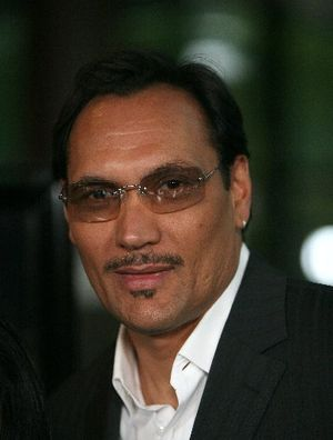 Jimmysmits