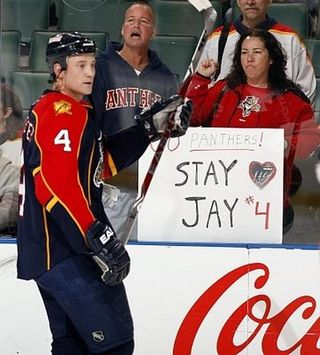 Stayjay