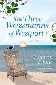 Weissmans